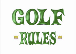 BJGT Rules