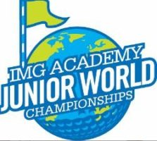 2018 IMG Academy Junior World Championship Team