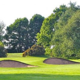 Tadmarton Golf Course – Event Info, Tee Times and Course Lengths