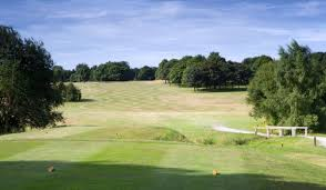 Protected: Super Six Grand Final – Redbourn GC – Qualified Players Only, 21 May 2017
