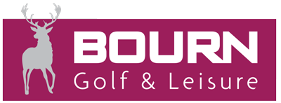 Bourn Golf & Leisure