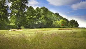 Royston Golf Club – Junior Open