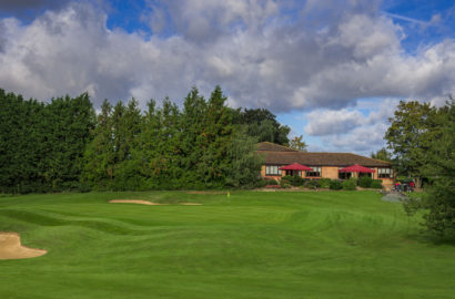 Redbourn GC – Super Six Grand Final – Event Info, Tee Times and Course Lengths