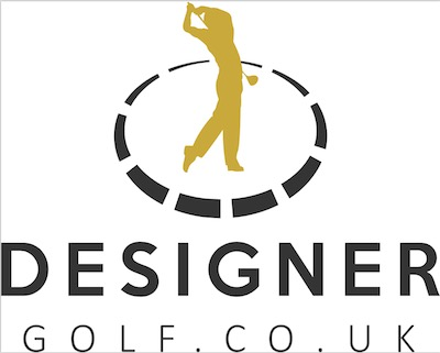 Designer Golf