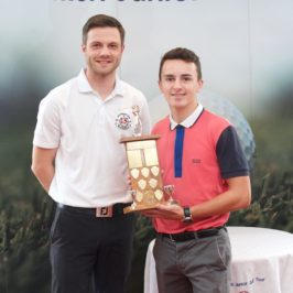 Royston Junior Open Results and Photos