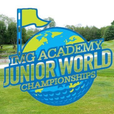 IMG Junior World Championship Qualifier – Cambridge Meridian Golf Club